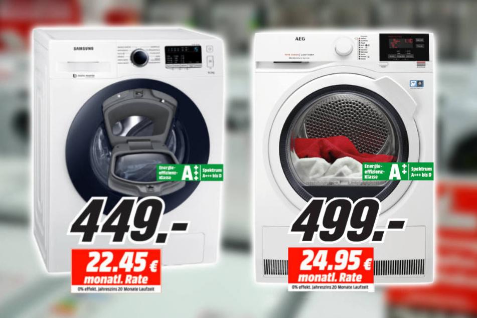 Side By Side Kühlschrank Lg Media Markt : Diesen tv bekommt ihr bei mediamarkt jetzt besonders günstig