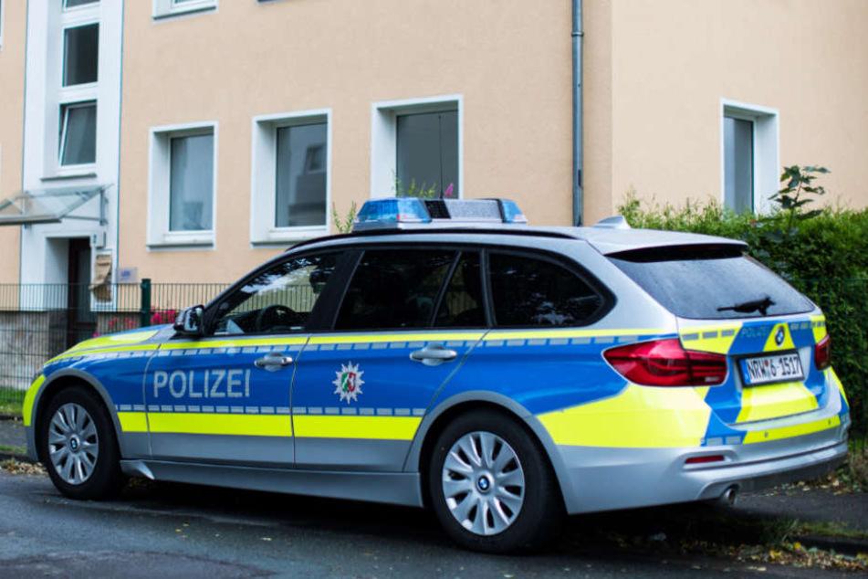 Ein heftiger Familienstreit erschüttert Limburg. (Symbolbild)