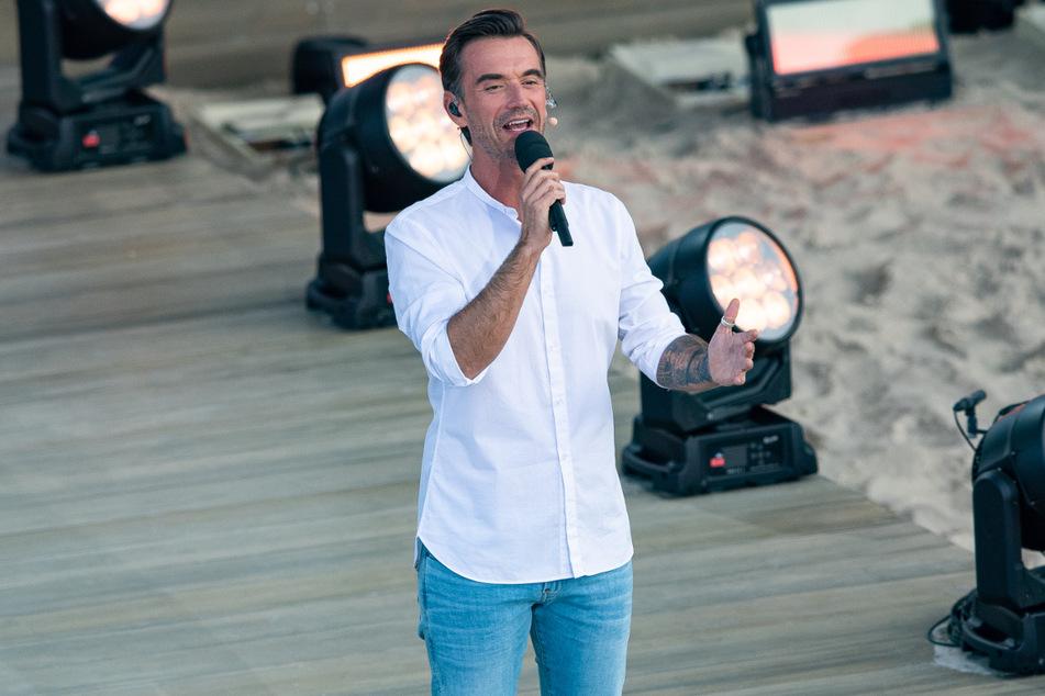 Die Schlager-Challenge von Florian Silbereisen (40) konnte im Quoten-Ranking am Samstagabend nur den 2. Platz abstauben.