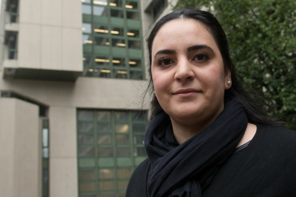 Tochter eines NSU-Opfers fordert mehr Aufklärung