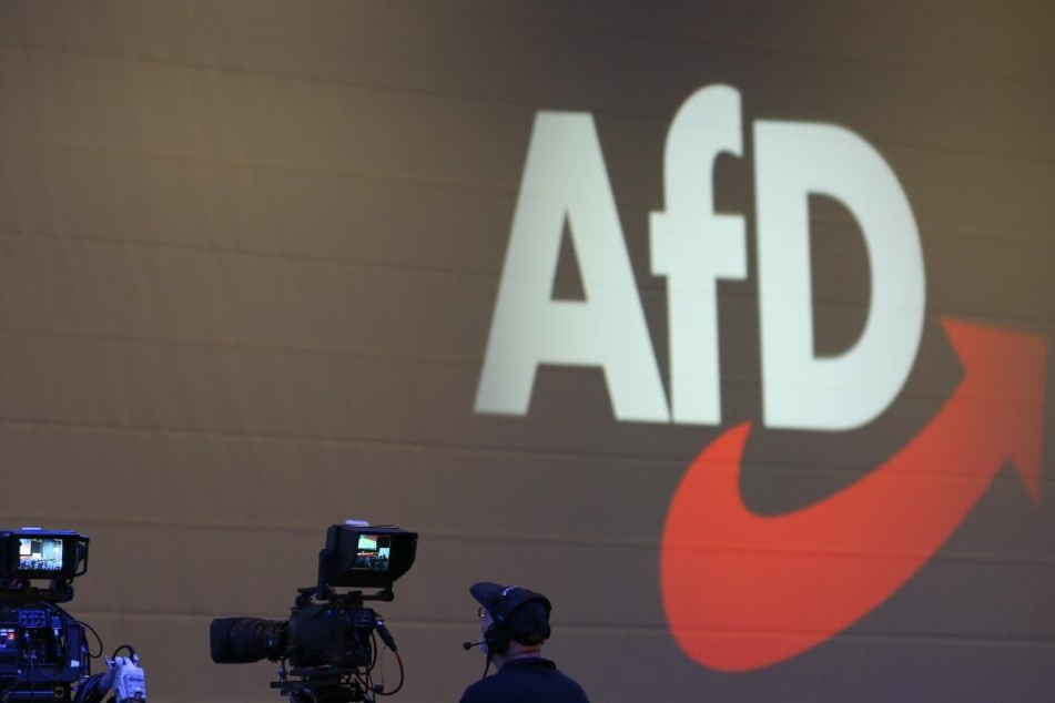 Die AfD geht gerichtlich gegen die Stadt Münster vor.