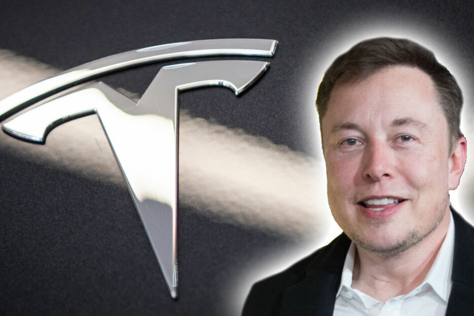 Neue Arbeitsplätze, Ökostrom, Klimaschutz: Das steckt hinter dem Tesla-Deal!