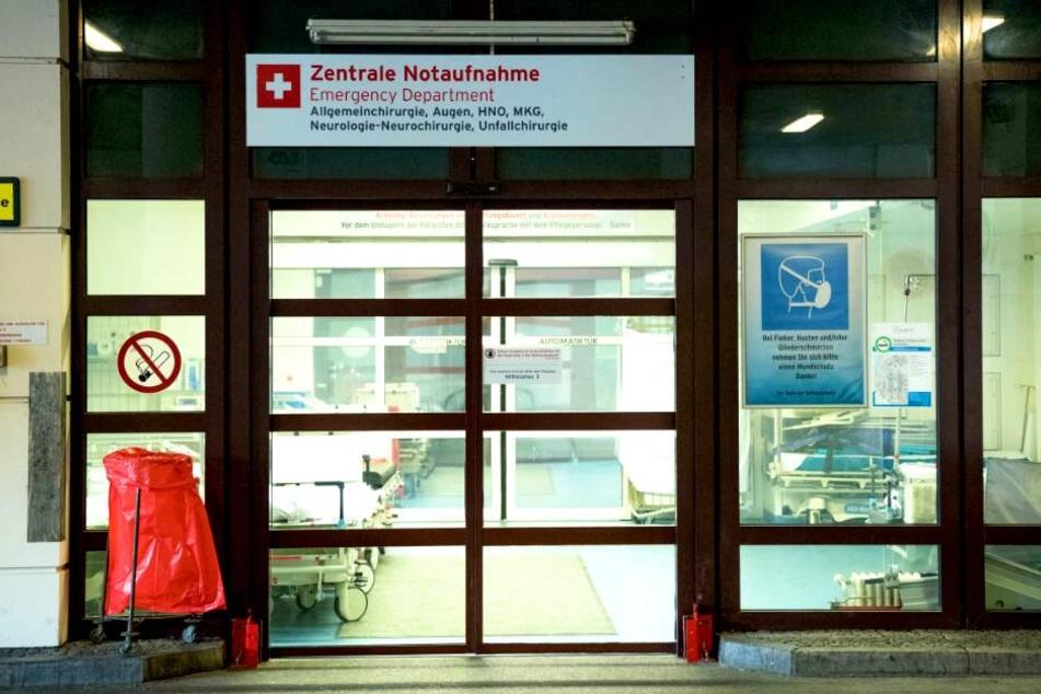 Schon sechs Coronavirus-Infektionen in Berlin!