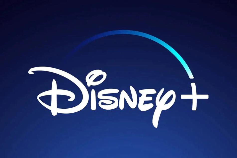 Disney+ ist der neue Platzhirsch unter den Streamingportalen. (Foto: Disney)