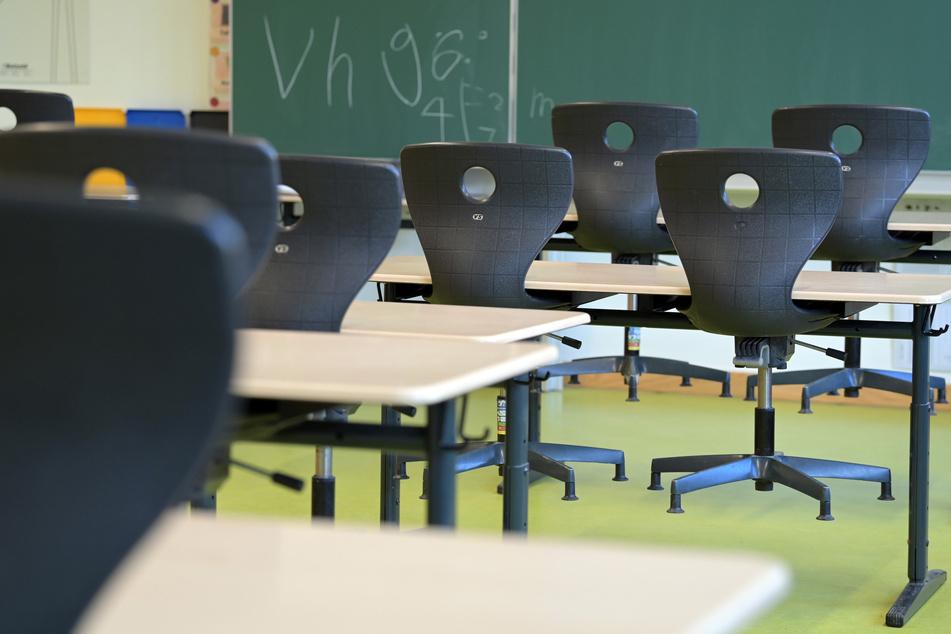 Im Dezember wurden Vorwürfe gegen die Waldorfschule Weimar bekannt, wo es unter anderem um Körperverletzung ging. Nun wurde ein Maßnahmenkatalog zur Aufarbeitung ungelöster innerschulischer Konflikte erarbeitet. (Symbolbild)