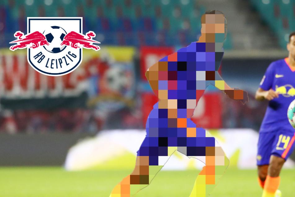 Abwehr-Sorgen wachsen: Auf diesen Star muss RB Leipzig bis 2021 verzichten!