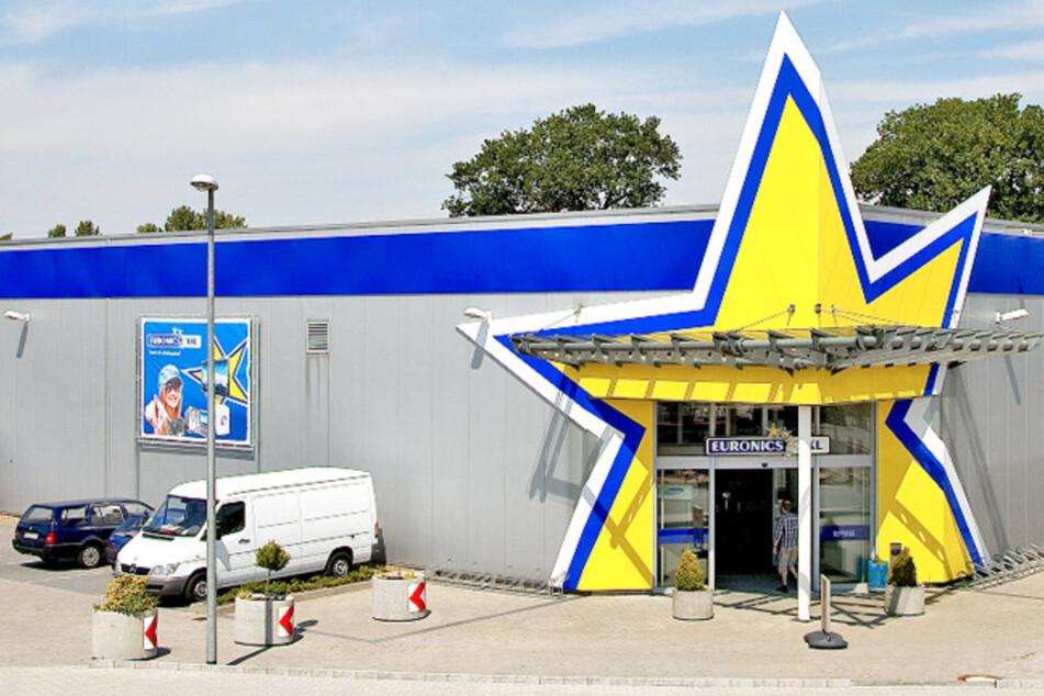 Euronics in Varel: Jetzt gibt's bis zu 43% Rabatt auf Samsung-Produkte!