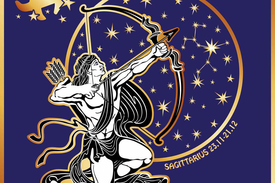 Wochenhoroskop Schütze: Deine Horoskop Woche vom 16.11. - 22.11.2020