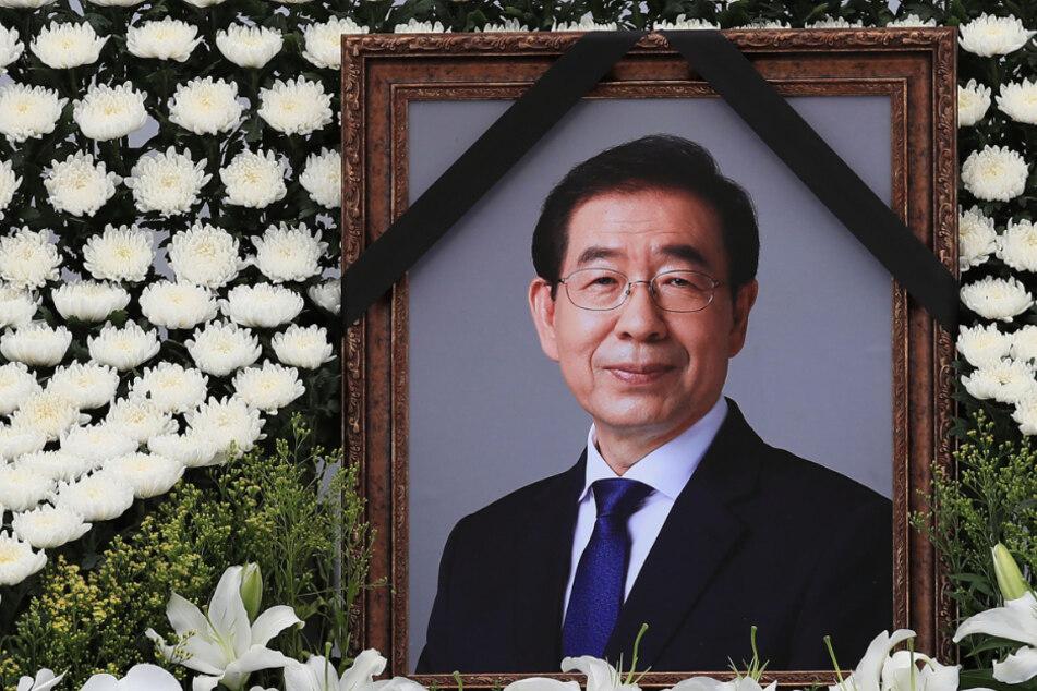 Bürgermeister tot! Schlimme Vorwürfe nach Leichenfund