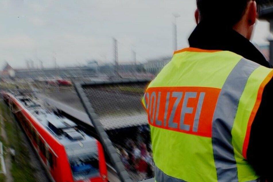 Bei einem Unfall im Bereich der Bahngleise im Bezirk Berg am Laim in München ist ein 29-Jähriger tödlich verletzt worden. (Symbolbild)