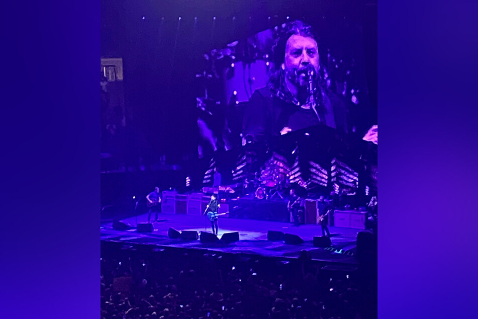 After their Madison Square Garden concert, the band will headline at least two festivals and several upcoming shows across the US this summer and fall.