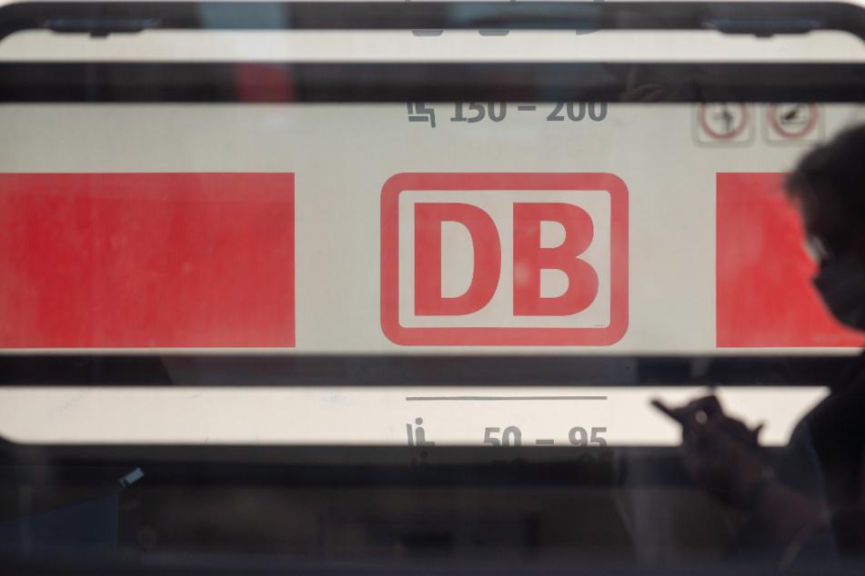 Deutsche Bahn streicht Strecken für Pendler aus dem Rhein-Neckar-Gebiet