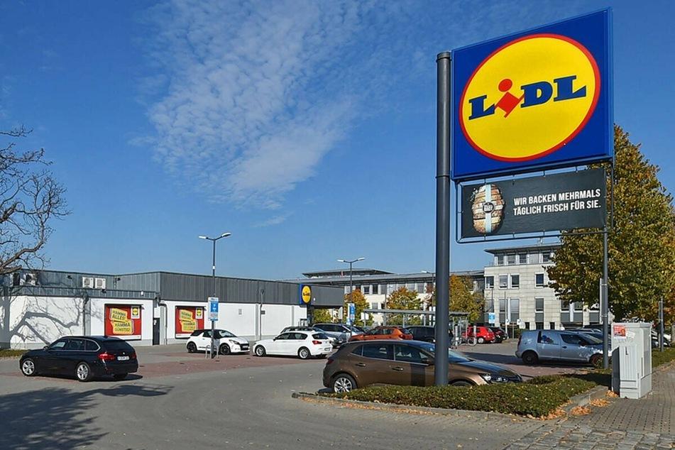 Richtig cool, was Lidl ab Montag (3.8.) in den Sonderregalen verkauft