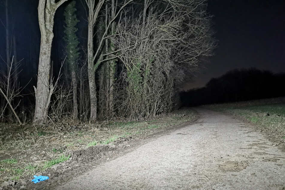 Mord an 13-Jährigem: Verdächtiger (14) bestreitet Tat!