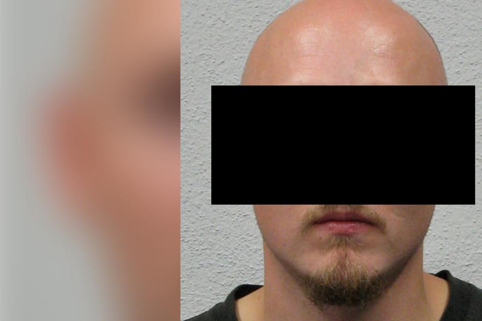 """Termin steht: """"Schwarzwald-Rambo"""" Yves R. kommt vor Gericht"""