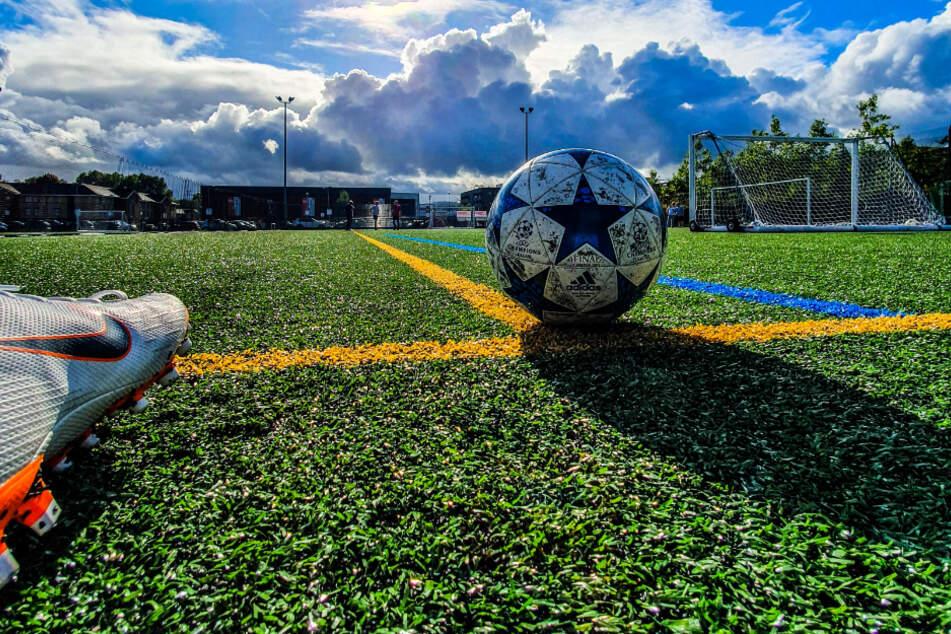 Der richtige Umgang mit Fußballwetten – so habt Ihr lange Freude daran