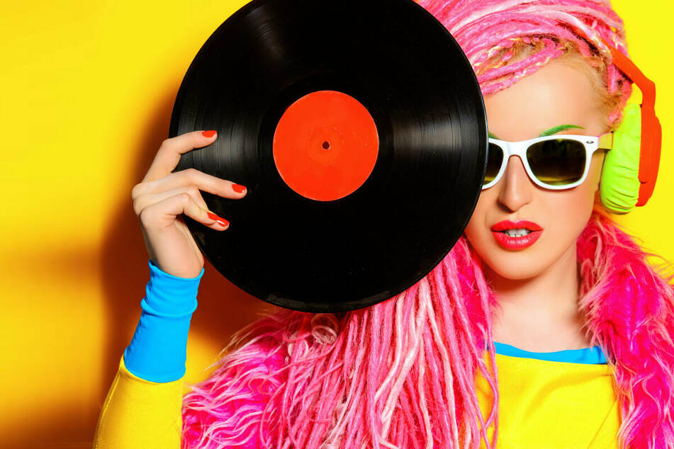 Amazon taps into the resurgence of vinyl with monthly subscription club