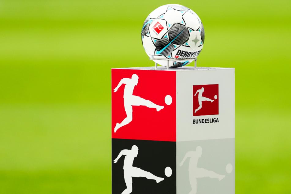 Die 1. Bundesliga startet am 18. September in die Saison 2020/21.
