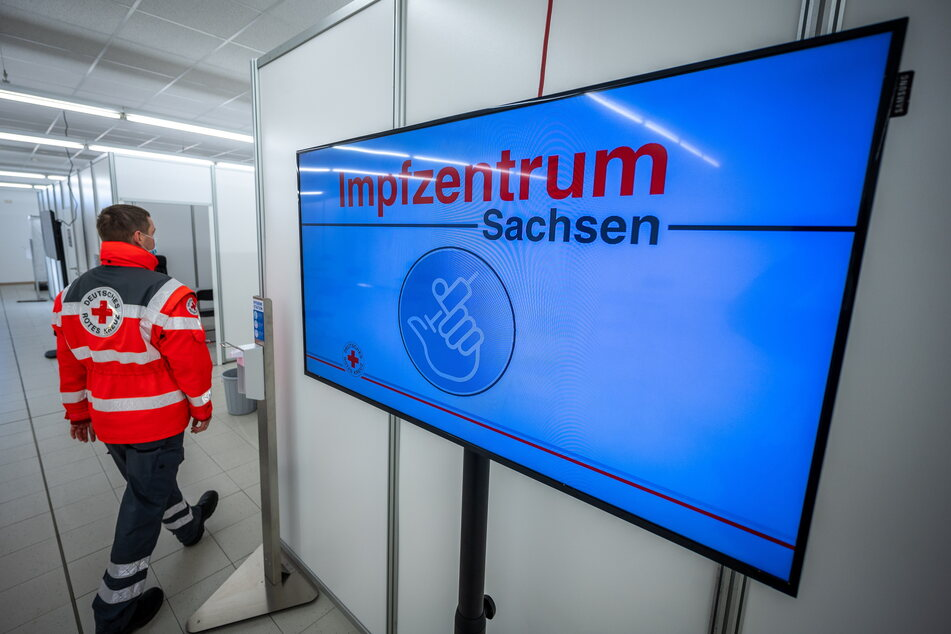 Schon am 27. Dezember soll es losgehen mit dem Impfen. Zunächst werden Teams in die Altenheime ausschwärmen.