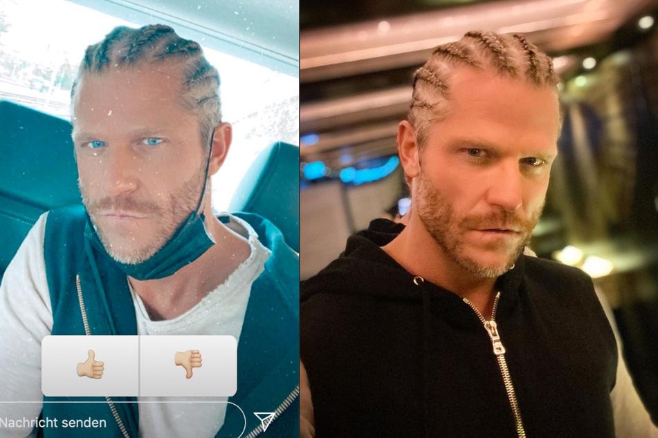Bachelor-Schönling Paul Janke: Fans begeistert über neue Frisur