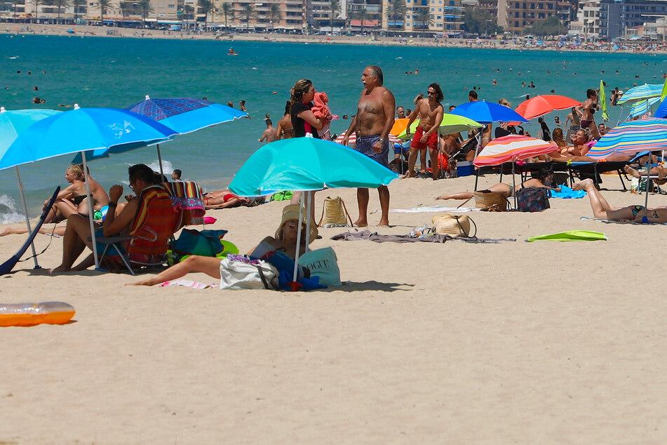 Steht unserem Sommerurlaub nichts im Wege? Optimistische Prognose von Tourismusbeauftragtem