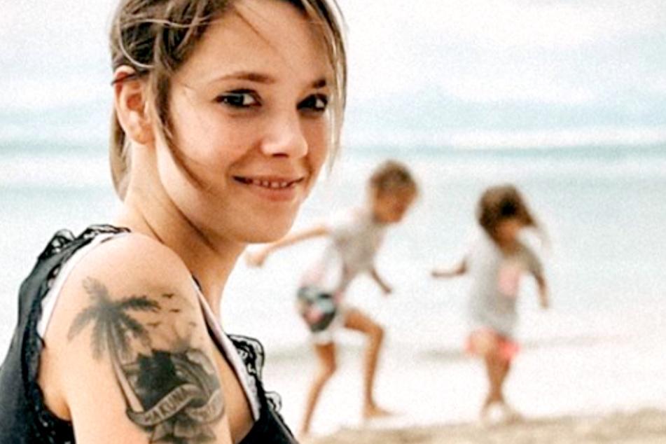 Anne Wünsche (28) kämpft seit Wochen mit einem heftigen Shitstorm.