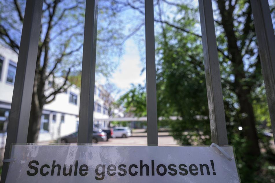 Nach dem jüngsten Corona-Ausbruch in der Stadt Göttingen bleiben die Schulen in Göttingen eine weitere Woche geschlossen.