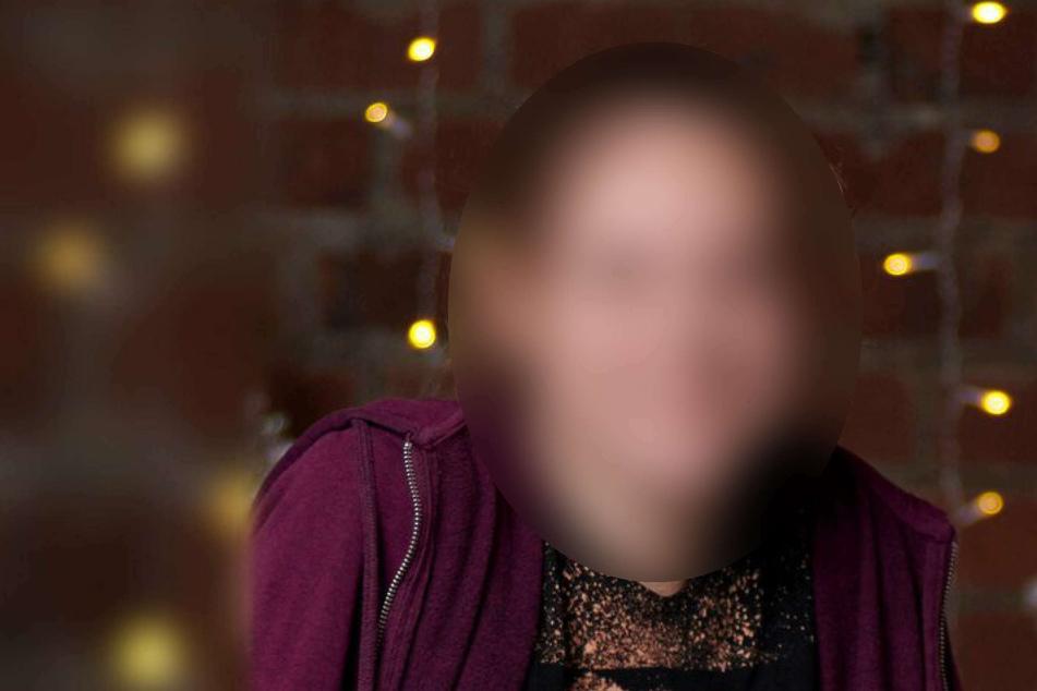 Seit dem 12. Juli vermisste Melody Danielle H. (15) aus Bergisch Gladbach ist wohlbehalten aufgefunden worden.