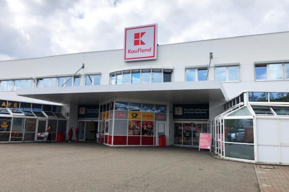 Kaufland Ettlingen feiert Neueröffnung und verkauft bis Montag (19.4.) mega Angebote
