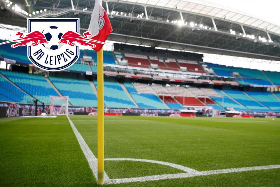 Bundesliga-Start mit Fans? RB Leipzig hat offenbar Genehmigung des Gesundheitsamts