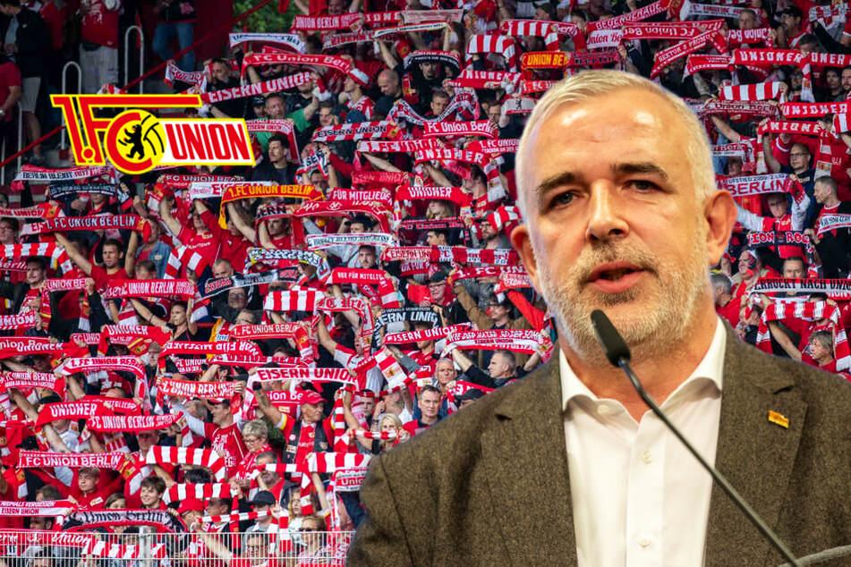 Gericht sagt Nein: Union Berlin darf nicht vor 18.000 Zuschauern kicken