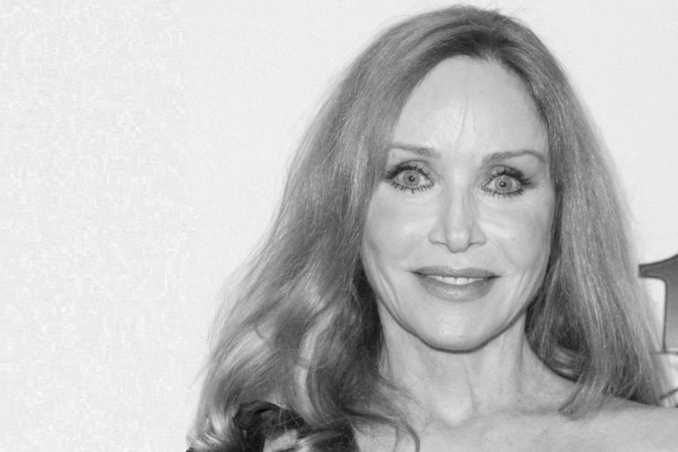 Nach Falschmeldung: Bond-Schauspielerin Tanya Roberts (†65) laut Sprecher tot