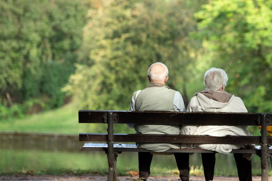 Wirtschaftsforscher lassen aufhorchen: Schraubt Corona das Rentenalter in die Höhe?