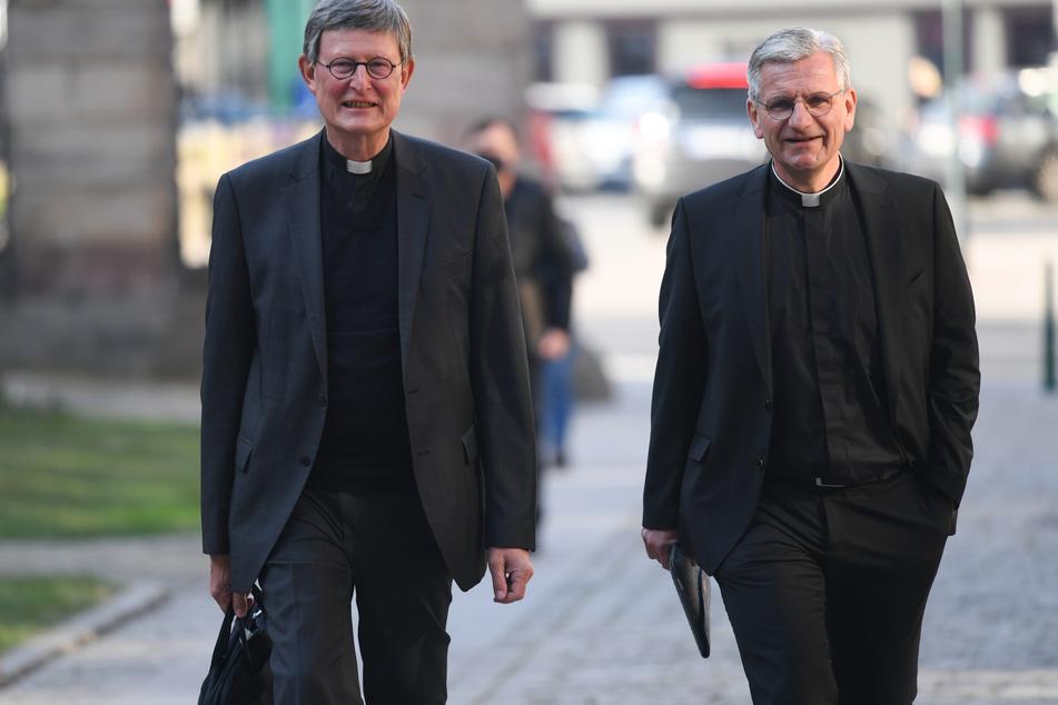 Aufgaben Eines Bischofs