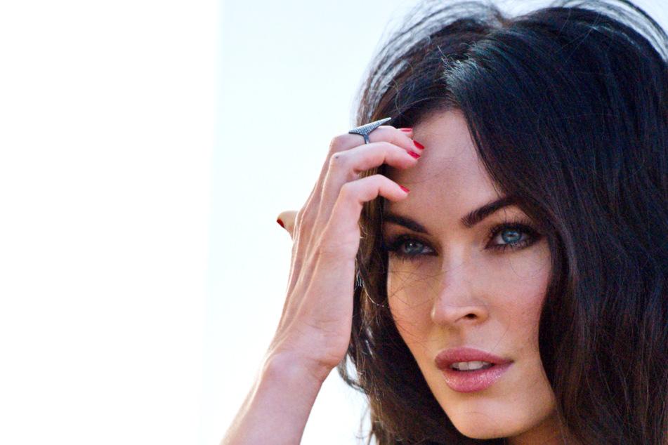 On-Off-Beziehung ade: Megan Fox will sich scheiden lassen