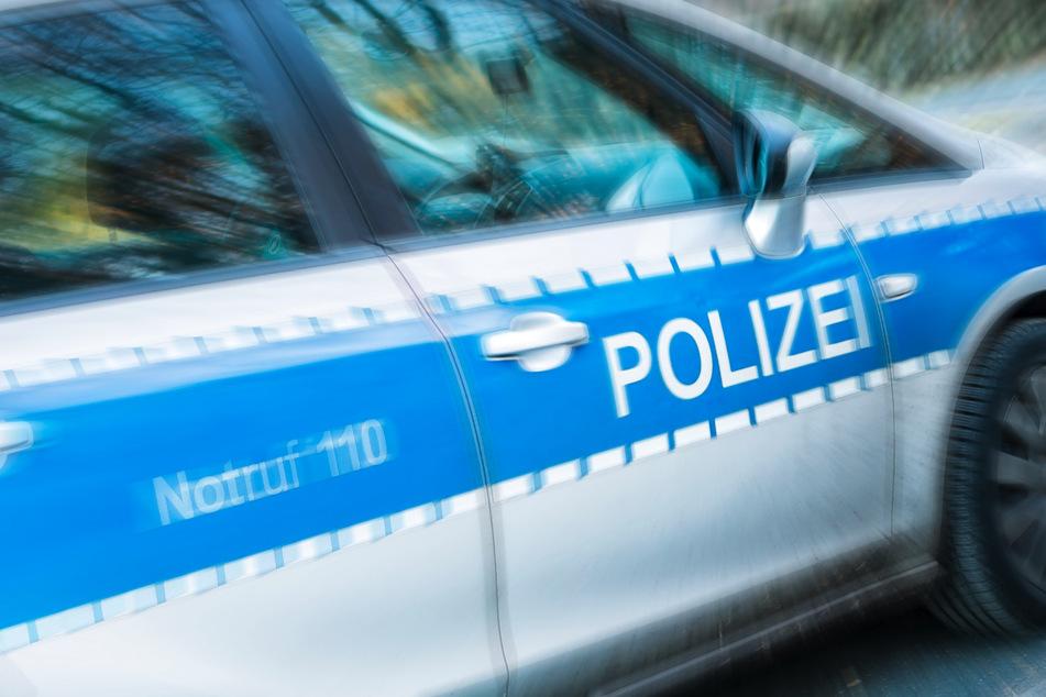 Raubüberfall auf Spielhalle: Polizei fahndet nach einem Täter!