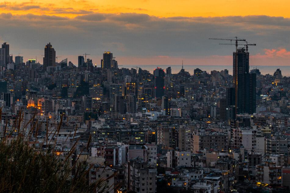 Kein Strom mehr: Ganzes Land stürzt in die Dunkelheit