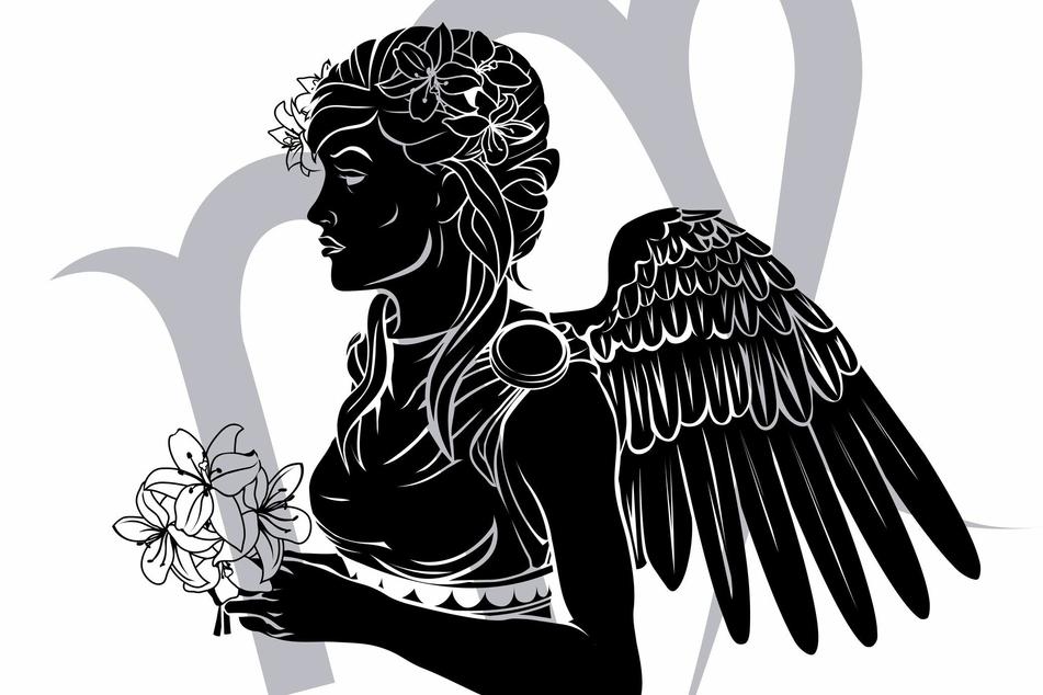 Monatshoroskop Jungfrau: Dein Horoskop für Januar 2021