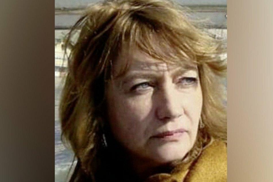 Nach ihrer Entführung ist Hella Mewis wieder da. (Archivbild)