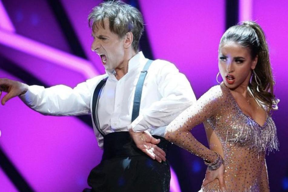 Let's Dance: Let's Dance: Ekaterina Leonova verrät geheime Details über Sieg mit Ingolf Lück