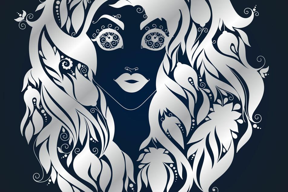 Monatshoroskop Jungfrau: Dein Horoskop für November 2020