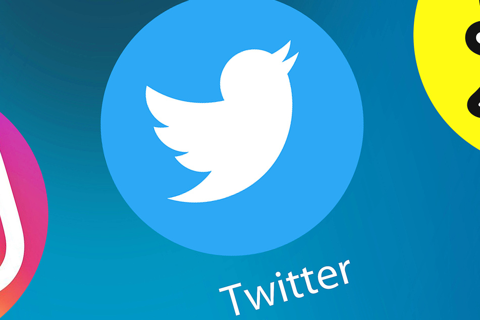 Twitter rolls out soft block feature, but mobile users still have to wait