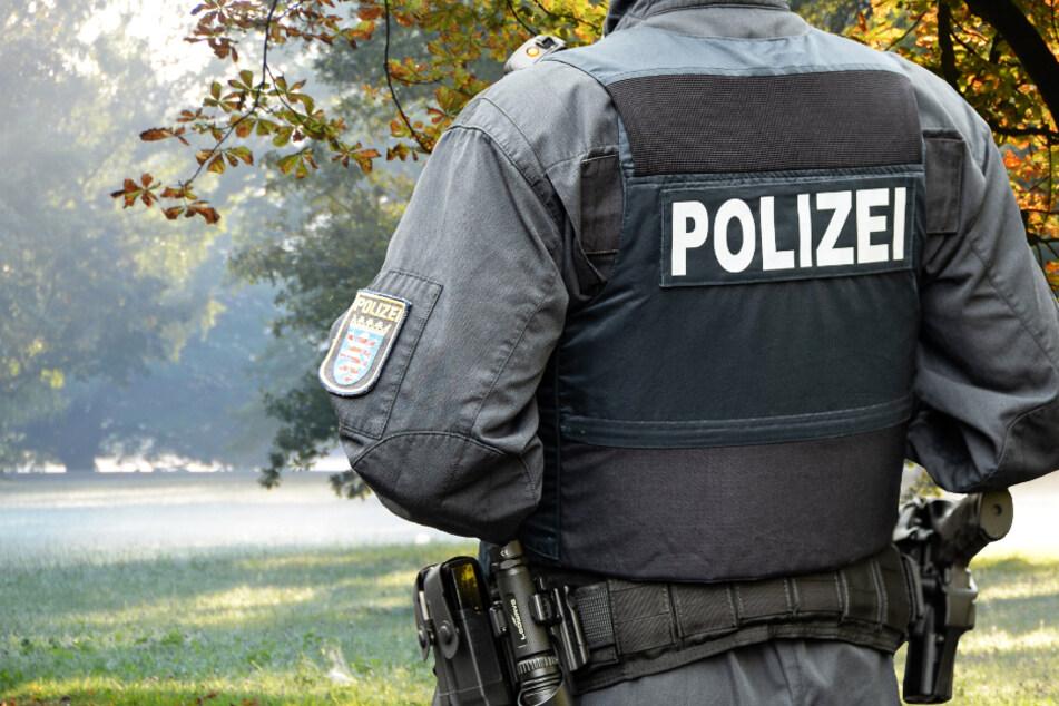 Brutale Attacke: Sollte junger Asylbewerber (19) ermordet werden?