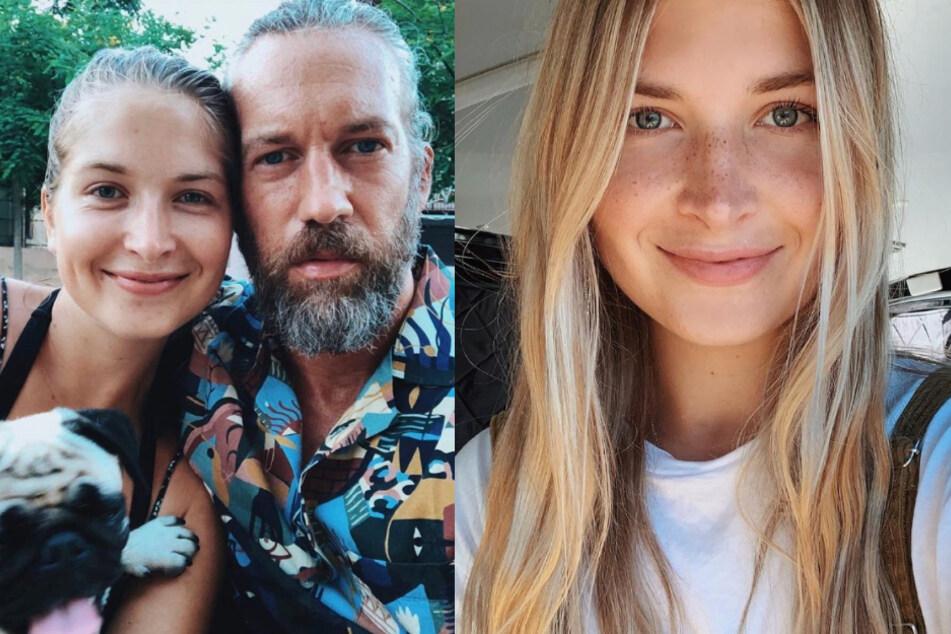 """""""Wenn Corona es zulässt"""": Charlotte Weise über Nachwuchs, Heirat und Beruf"""