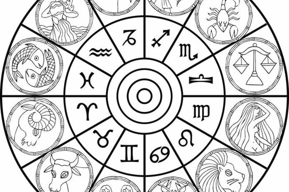 Horoskop heute: Tageshoroskop kostenlos für den 20.05.2020