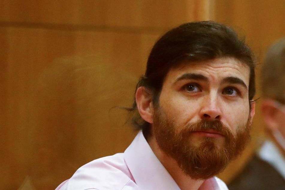 Prozess gegen Franco A.: Gericht appelliert Angeklagten, sich zu den Vorwürfen zu äußern
