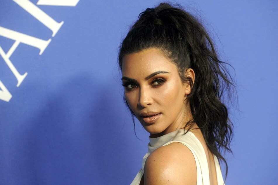 Kim Kardashian has been the most controversial celebrity since the premiere of KUWTK.