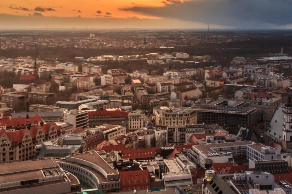 Leipzig: Wohnsituation in Leipzig: Mehr Wohnungen, höhere Mieten