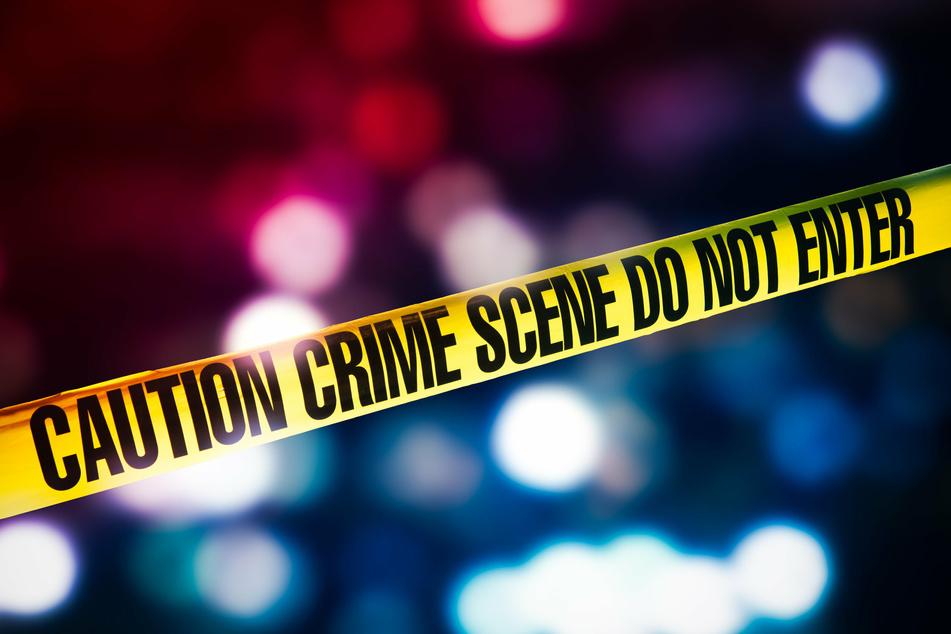 Die Leiche der 17-Jährige wurde am Tag nach der Prügelattacke gefunden. (Symbolbild)