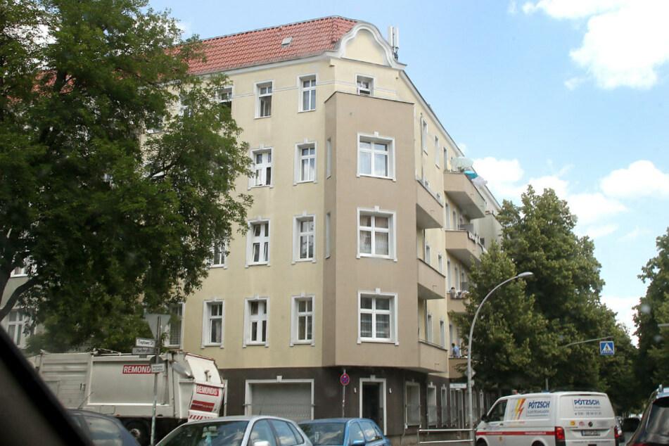 In Neukölln stehen mittlerweile 370 Haushalte unter Quarantäne.